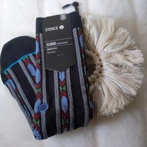 Stance 🧦 Fusion Socks